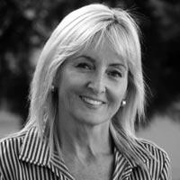 Psycnet Psychology Consultants – Sydney – Jennifer Kensey - Profile Image